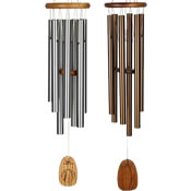 Musical Wind Chimes