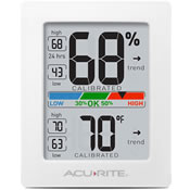 Wireless Weather Stations Home Weather Stations Wireless