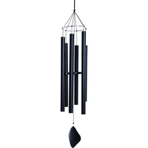 Music of the Spheres Nashville Alto Windchime