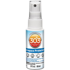 UV Protectant Spray