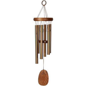 Woodstock Amazing Grace Chime - Small